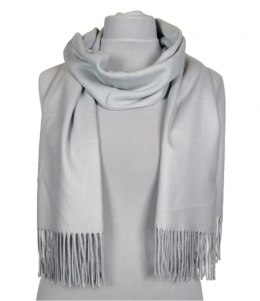 SK-220 Women's Scarf Cashmere Touch Collection, 70x180 cm