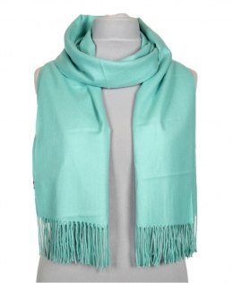 SK-222 Women's Scarf Cashmere Touch Collection, 70x180 cm