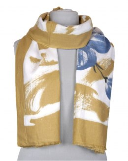 SK-253 Women's Scarf Cashmere Touch Collection, 70x180 cm