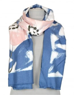 SK-254 Women's Scarf Cashmere Touch Collection, 70x180 cm