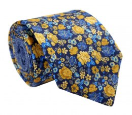 IT-376 Luma Milanówek Silk Tie - MILANO