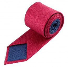 IT-382 Luma Milanówek Silk Tie - MILANO