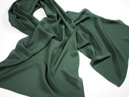 SZJ-004 One-color silk scarf, 170x45cm