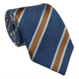 IT-061 Luma Milanówek Silk Tie - MILANO